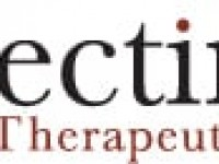 Galectin Therapeutics (NASDAQ:GALT) Releases Quarterly  Earnings Results, Beats Expectations By $0.03 EPS
