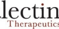 Galectin Therapeutics  Stock Price Down 5.3%