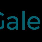 "Galecto (NASDAQ:GLTO) Raised to ""Buy"" at Zacks Investment Research"