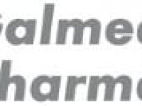 Galmed Pharmaceuticals (NASDAQ:GLMD) Share Price Passes Below 50 Day Moving Average of $5.96