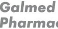 Galmed Pharmaceuticals  Given New $20.00 Price Target at Canaccord Genuity