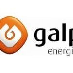 """GALP ENERGIA SG/ADR (OTCMKTS:GLPEY) Upgraded by Zacks Investment Research to """"Buy"""""""