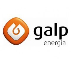 """Image for Galp Energia, SGPS, S.A. (OTCMKTS:GLPEY) Given Consensus Recommendation of """"Hold"""" by Analysts"""