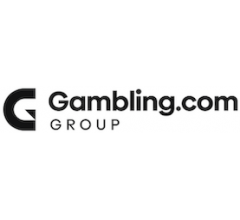 Image for Zacks: Analysts Expect Gambling.com Group Ltd (NASDAQ:GAMB) Will Post Earnings of $0.06 Per Share