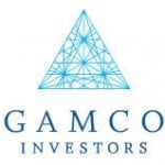 Gamco Investors Inc (NYSE:GBL) CEO Purchases $26,490.00 in Stock
