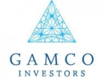 Gamco Investors Inc (NYSE:GBL) Sees Significant Growth in Short Interest