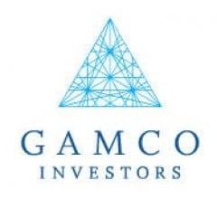 Image for GAMCO Investors (NYSE:GBL) Updates Q2 2021 Earnings Guidance