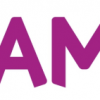 Game Digital  Stock Rating Reaffirmed by Liberum Capital