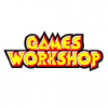 Games Workshop Group PLC (LON:GAW) Insider Buys £19,837.80 in Stock