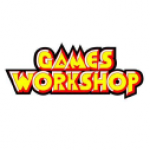 Games Workshop Group PLC (LON:GAW) to Issue Dividend of GBX 45