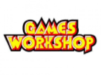 Games Workshop Group PLC (LON:GAW) Announces Dividend of GBX 35