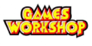 Games Workshop Group PLC  to Issue GBX 30 Dividend