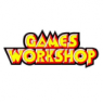 Games Workshop Group  Hits New 1-Year High at $5,820.00