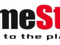GameStop (GME) Scheduled to Post Quarterly Earnings on Wednesday