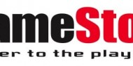 GameStop  PT Lowered to $5.00 at Robert W. Baird