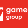 Gamesys Group  Trading Up 0.3%