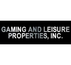 Image for Citigroup Inc. Boosts Stake in Gaming and Leisure Properties, Inc. (NASDAQ:GLPI)