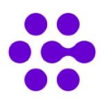Peel Hunt Raises Gamma Communications (LON:GAMA) Price Target to GBX 1,420