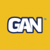 -$0.09 Earnings Per Share Expected for GAN Limited (NASDAQ:GAN) This Quarter