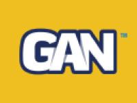 GAN (NASDAQ:GAN) Releases FY 2021 Earnings Guidance