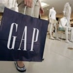 GAP (NYSE:GPS) Downgraded by Credit Suisse Group to Underperform