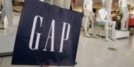 GAP  Given a $15.00 Price Target by Morgan Stanley Analysts
