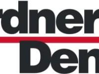 Douglas Lane & Associates LLC Increases Position in Gardner Denver Holdings Inc (NYSE:GDI)