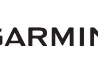 Garmin Ltd. (NASDAQ:GRMN) Stock Position Lowered by Jag Capital Management LLC
