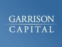 Garrison Capital (NASDAQ:GARS) Stock Rating Upgraded by ValuEngine