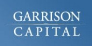 ValuEngine Downgrades Garrison Capital  to Strong Sell