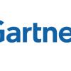 Gartner (IT) Bonds Trading 0.9% Higher Insider Trade