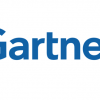 Gartner Inc  Position Raised by Rhumbline Advisers