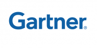 Gartner Inc  Holdings Lifted by TD Asset Management Inc.