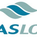 GasLog Ltd (NYSE:GLOG) to Issue Quarterly Dividend of $0.15