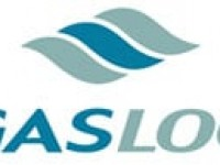 GasLog (NYSE:GLOG) Stock Rating Lowered by Pareto Securities