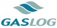 "GasLog Ltd  Given Average Rating of ""Buy"" by Brokerages"
