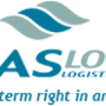 Marshall Wace LLP Buys Shares of 117,602 GasLog Partners LP Unit (NYSE:GLOP)