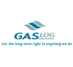 Image for GasLog Partners LP (NYSE:GLOP) Expected to Announce Earnings of $0.26 Per Share