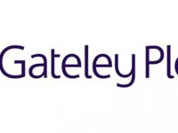 """Gateley (LON:GTLY) Earns """"Corporate"""" Rating from FinnCap"""