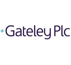 Image for Gateley (Holdings) Plc (GTLY) to Issue Dividend of GBX 5 on  October 15th