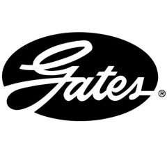 Image for Penn Capital Management Co. Inc. Acquires 75,323 Shares of Gates Industrial Corp PLC (NYSE:GTES)