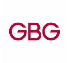 Image for GB Group (OTCMKTS:GBGPF) Now Covered by Analysts at Barclays