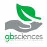 GB Sciences  Stock Passes Below 50 Day Moving Average of $0.06