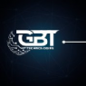 Contrasting Huron Consulting Group  and GBT Technologies