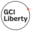 GCI Liberty  versus Its Competitors Head-To-Head Review
