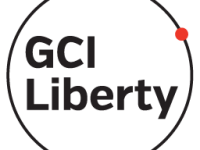 GCI Liberty (NASDAQ:GLIBA) Receives New Coverage from Analysts at Benchmark