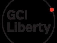 Zacks: GCI Liberty Inc (GLIBA) Given $66.67 Average Target Price by Analysts