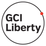 Critical Comparison: Hong Kong Television Network  vs. GCI Liberty