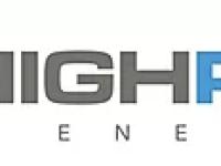 GCM Grosvenor (NASDAQ:GCMG) Posts  Earnings Results, Beats Estimates By $0.02 EPS