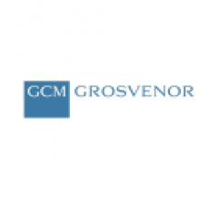 Image for Zacks Investment Research Lowers GCM Grosvenor (NASDAQ:GCMG) to Hold